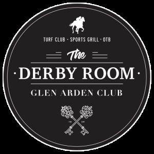 The Derby Room Glen Arden Club